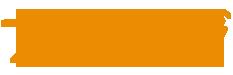 顧客管理と基幹連携に強いiPad POSレジ|アスのレジ