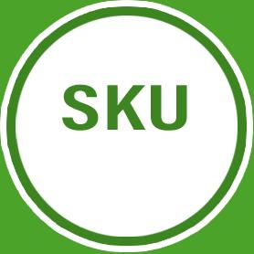 SKU管理機能アイコン